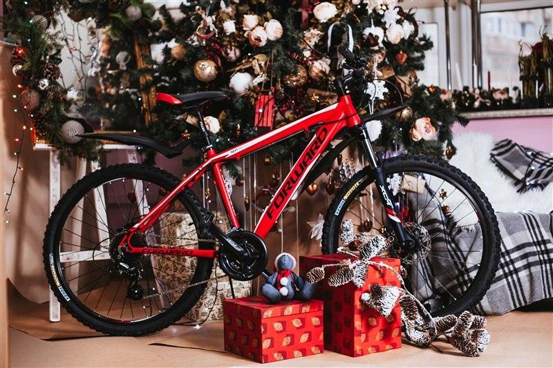 Слова для подарка велосипед 31