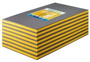 Материал для звукоизоляции стен PenoHome Евроблок